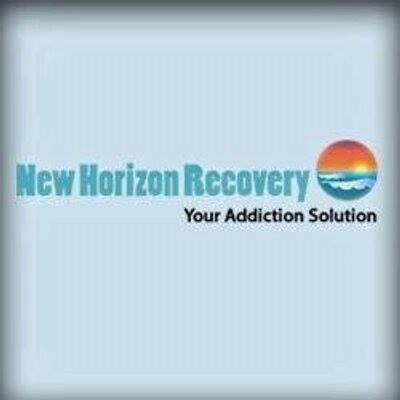 New Horizon Recovery